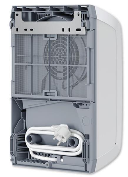 stiebel eltron ck 20 trend lcd bad schnellheizer 2000 watt. Black Bedroom Furniture Sets. Home Design Ideas